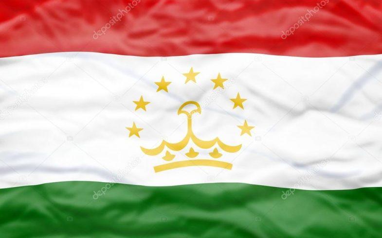 Tacikistan Nakliyat