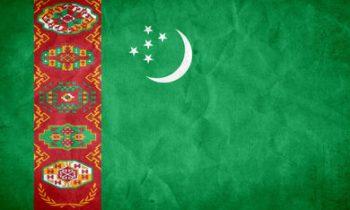 türkmenistan nakliye
