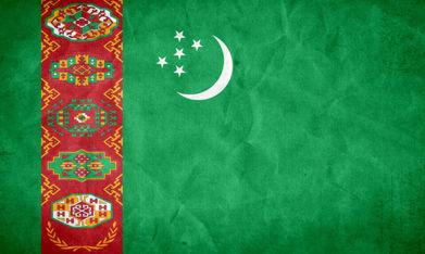 Türkmenistan Nakliyat